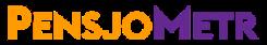 logo PensjoMetr